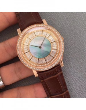 PIAGET Quality Watches For Women #597436