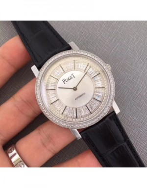 PIAGET Quality Watches For Women #597439