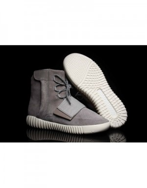 Yeezy 750 Boost For Men #597516