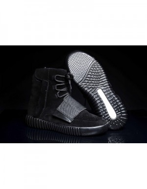Yeezy 750 Boost For Men #597517