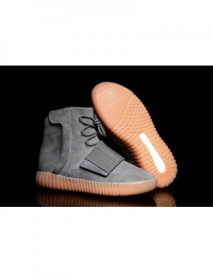 Yeezy 750 Boost For Men #597518