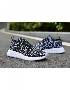 Adidas NMD R2 For Men #599084