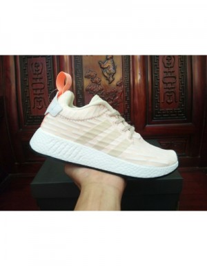 Adidas NMD R2 For Women #599110