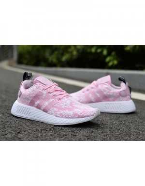 Adidas NMD R2 For Women #599112