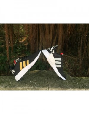 Adidas NMD R2 For Women #599118