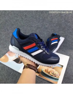 Adidas ZX700 Shoes For Men #599376