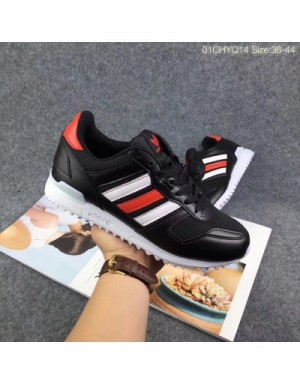 Adidas ZX700 Shoes For Women #599378