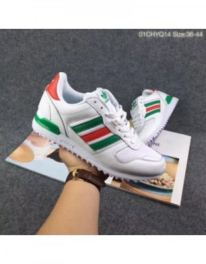 Adidas ZX700 Shoes For Women #599379
