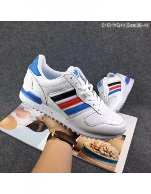 Adidas ZX700 Shoes For Women #599381