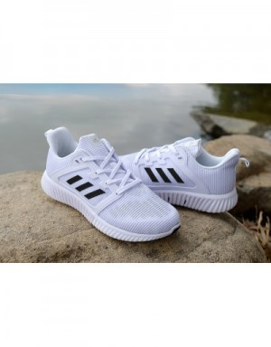 Adidas Climacool Vent For Men #600038