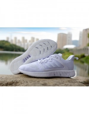 Adidas Climacool Vent For Women #600039