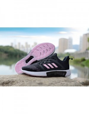 Adidas Climacool Vent For Women #600040