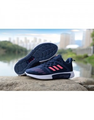 Adidas Climacool Vent For Women #600041