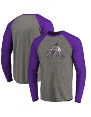 Adidas T-Shirts For Men #603171