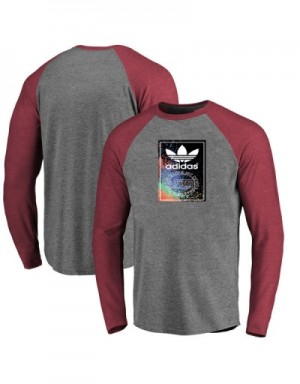 Adidas T-Shirts For Men #603172