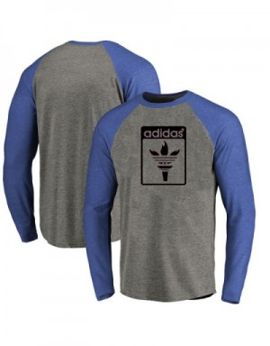 Adidas T-Shirts For Men #603173