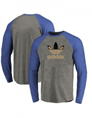 Adidas T-Shirts For Men #603174