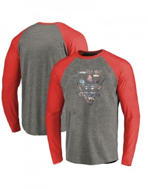 Adidas T-Shirts For Men #603176