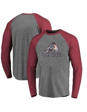 Adidas T-Shirts For Men #603178