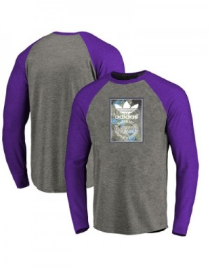 Adidas T-Shirts For Men #603179
