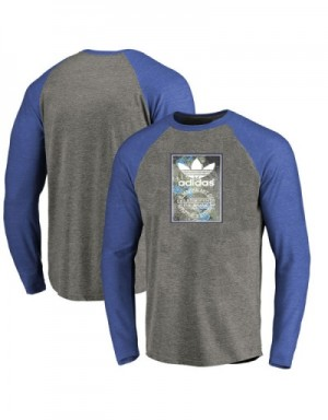Adidas T-Shirts For Men #603181