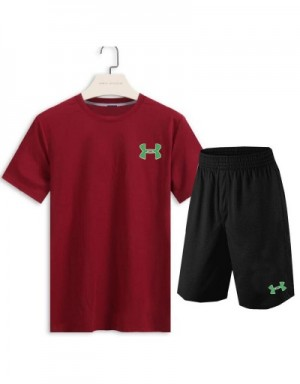 Under Armour Tracksuits For Men #604762