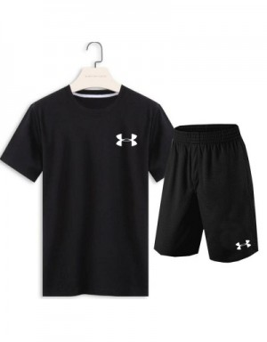 Under Armour Tracksuits For Men #604763