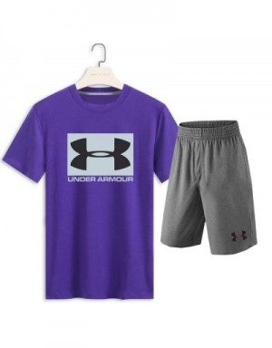 Under Armour Tracksuits For Men #604764