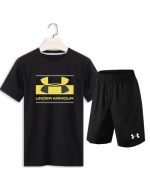 Under Armour Tracksuits For Men #604765