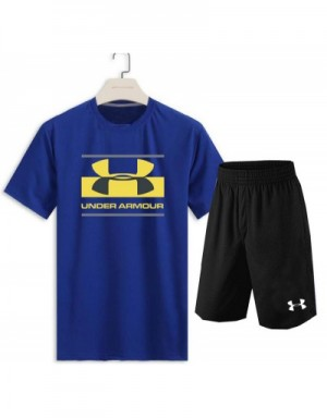 Under Armour Tracksuits For Men #604766