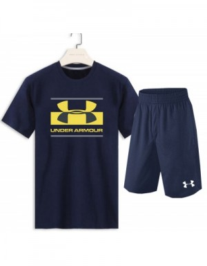 Under Armour Tracksuits For Men #604767