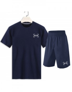 Under Armour Tracksuits For Men #604768