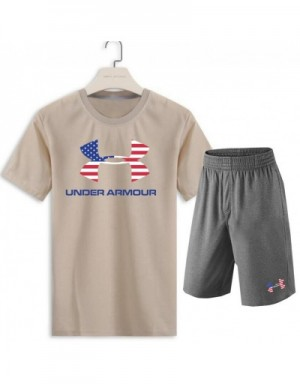 Under Armour Tracksuits For Men #604769