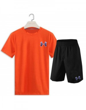 Under Armour Tracksuits For Men #604770