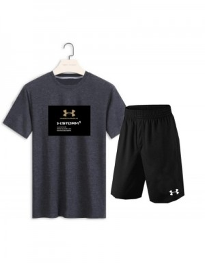 Under Armour Tracksuits For Men #604771