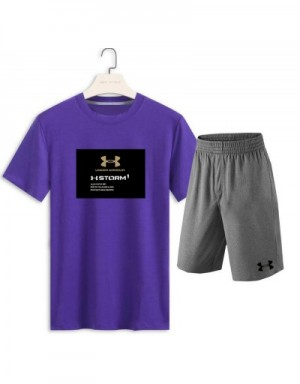 Under Armour Tracksuits For Men #604772
