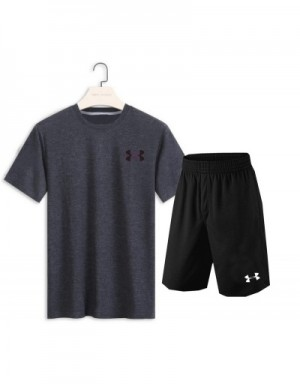 Under Armour Tracksuits For Men #605014