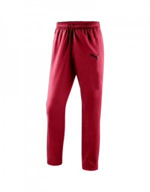Puma Pants For Men #605298