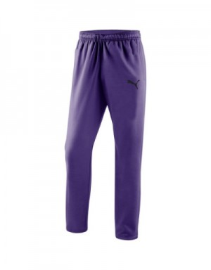 Puma Pants For Men #605300