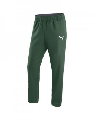 Puma Pants For Men #605303