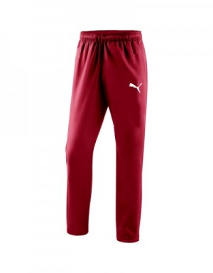 Puma Pants For Men #605304