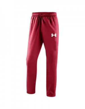 Under Armour Pants For Men #605476