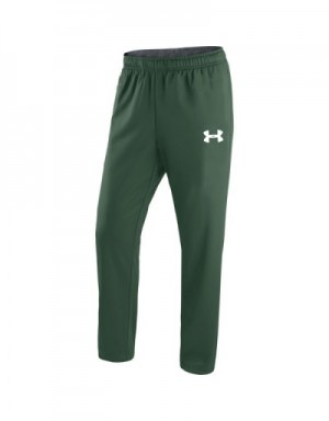 Under Armour Pants For Men #605478