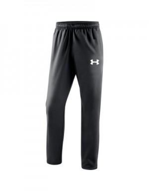 Under Armour Pants For Men #605479