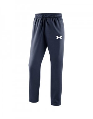 Under Armour Pants For Men #605483