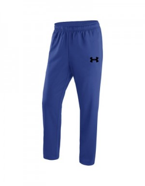 Under Armour Pants For Men #605485