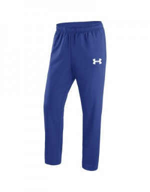 Under Armour Pants For Men #605486