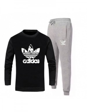 Adidas Tracksuits For Men #615900