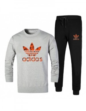 Adidas Tracksuits For Men #615901