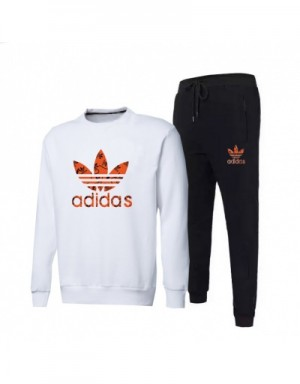 Adidas Tracksuits For Men #615902